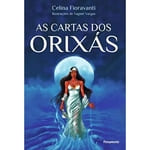 Cartas Dos Orixas, As