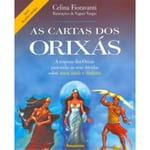 Cartas dos Orixas,as